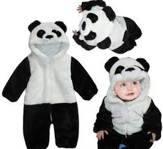 25 toddler bear costume ideas toddler photo