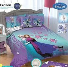 Disney Frozen Bedroom by Disney Frozen Bed Sets Disney Disney Frozen And Beds