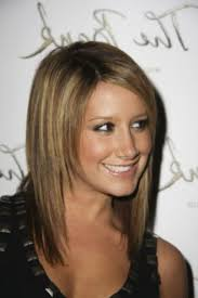 very cute haircuts for medium thick hair women medium haircut