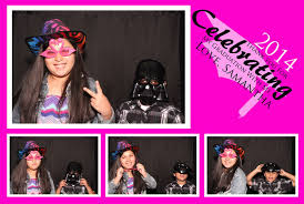 photo booth rental sacramento temple photography and photo booth rentals s graduation