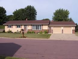 one story home 111 bryon rd lusk jackson mn jackson minnesota real estate