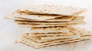 unleavened bread for passover philadelphia church of god