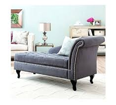 Sofa With Reversible Chaise Lounge by Chaise Lounge Sectional Sleeper Convertible Sofa Bed Couch