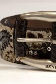 46 best men u0027s belt u0026 buckles images on pinterest men u0027s belts