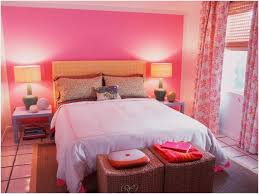Bedroom Pop Pop Design Colour Combination Bedroom Collection Also Roof Images