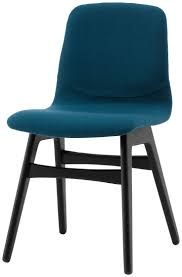 Teal Dining Chairs by 66 Best Dining Chairs Images On Pinterest Dining Chairs Dining