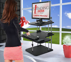 Benefit Of Standing Desk by Standing Desk Hub Quality Affordable Stand Up Desks For Health