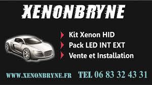 nissan juke xenon headlights installation kit xenon nissan juke 2013 h4 bi xenon xenonbryne