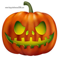 furniture design happy pumpkin carving patterns