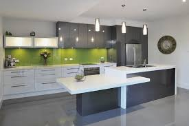 kitchen design gallery photos gallery