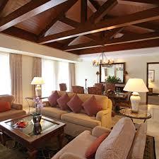 Centro Comercial Home Design Plaza by Managua Hotels Intercontinental Managua At Metrocentro Mall Hotel