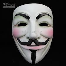 wide shut mask for sale v masks vendetta party masks masks scream masks