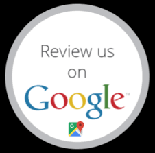 Review Us On Google by Contact Us Kinchen Martial Arts
