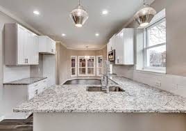 white kitchen cabinets with granite countertops photos white granite countertops colors styles granite