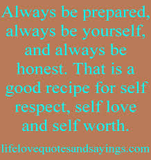 brainy quotes on self love self love quotes images famous and