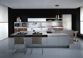 interior design house interior modern interior design concept