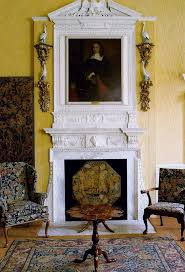 129 best fireplace images on pinterest fireplaces antique