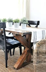 montego counter height table citizenopen co page 91 restoration hardware dining room english