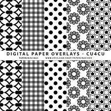 diamond pattern overlay photoshop download seamless repeating pattern templates patterns creative market