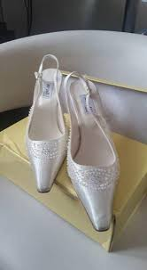 wedding shoes christchurch wedding shoes 2 inch heel second wedding clothes and bridal