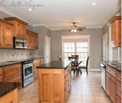 interior for kitchen interior design kitchen living room 2018 home comforts