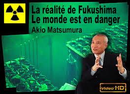 Les dangereux mythes de Fukushima Images?q=tbn:ANd9GcQ_OJTTCikrxnYLh_JHC6Wg3JZuxz4yyrTwlSja-tR2Bk5-wxKh