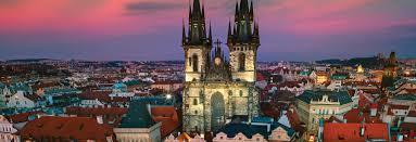 vienna budapest and prague winter 2018 2019 insight vacations