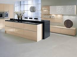 Ideas For Cork Flooring In Kitchen Design Ultimate Cork Flooring Buying Guide Kork Pinterest Cork