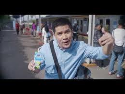judul lagu asli iklan beng beng itu apa 20 iklan televisi indonesia terbaik tahun 2016 versi fikrira