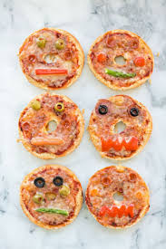 best 25 monster pizza ideas on pinterest