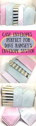 Dave Ramsey Budget Spreadsheet Excel Free Best 20 Envelope Budget Ideas On Pinterest Dave Ramsey Envelope