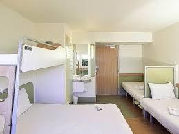 chambres d hotes issoire chambre chambre d hote issoire 63 lovely la sarre g te et