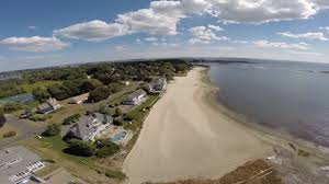 mumford cove connecticut mystic ct real estate