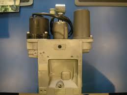48000 98j06 suzuki outboard df300 300a trim ptt assy precision