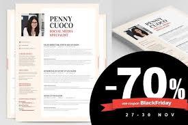 sle of resume pinterest everything fashion 70 off on all items blackfriday resumewriting resumes sale