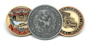 By Challenge Cheap Challenge Coins Challenge Coin Prices Free Shipping