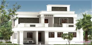 Best Indian Home Exterior Design s Middle Class Home