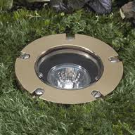 Vista Professional Outdoor Lighting Professional Outdoor Lighting 5276
