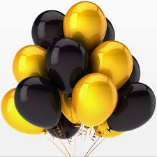 inflated helium balloons delivered 100 inflated helium balloons 10 bouquets of 10 buy helium