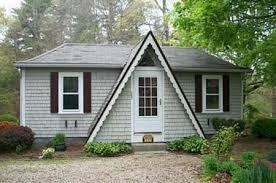 1 bedroom homes for sale remarkable decoration small homes for rent near me gorgeous