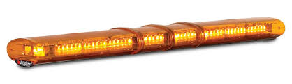 Emergency Light Bars For Trucks Jetsolaris Work Truck Federal Signal