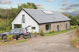 barn conversions barn conversions tri core developments