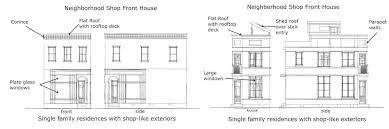 italianate floor plans houses