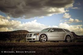 coal 2006 dodge magnum srt8 u2013 my dream car is another dodge