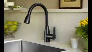 american standard best kitchen faucet reviews youtube