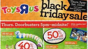 target gift card deal during black friday new black friday ads toys r us target best buy wral com