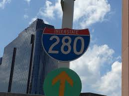 Interstate 78 In New Jersey Wikipedia Get Ready For Years Of Detours Around I 280 In Newark Nj Com