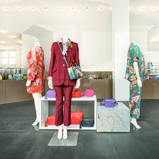 the corner fashion store mitte berlin creme guides