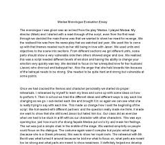 Resume Examples Philosophy Essays Examples Philosophy Thesis