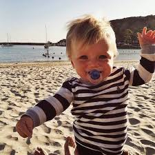 best 25 baby boy ideas on and baby